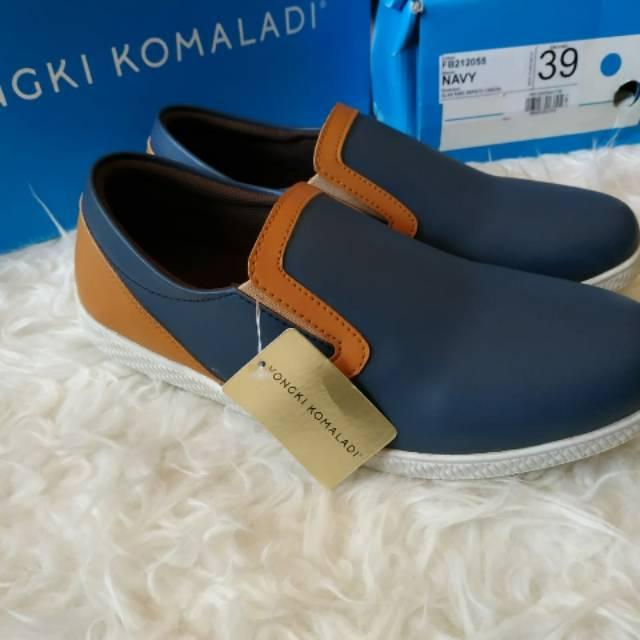 sepatu yongki - Temukan Harga dan Penawaran Sepatu Formal Online Terbaik -  Sepatu Pria Maret 2019  b6b8761a6e