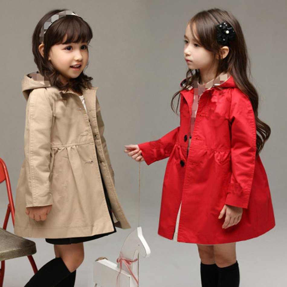 103+ Model Jaket Korea Perempuan HD