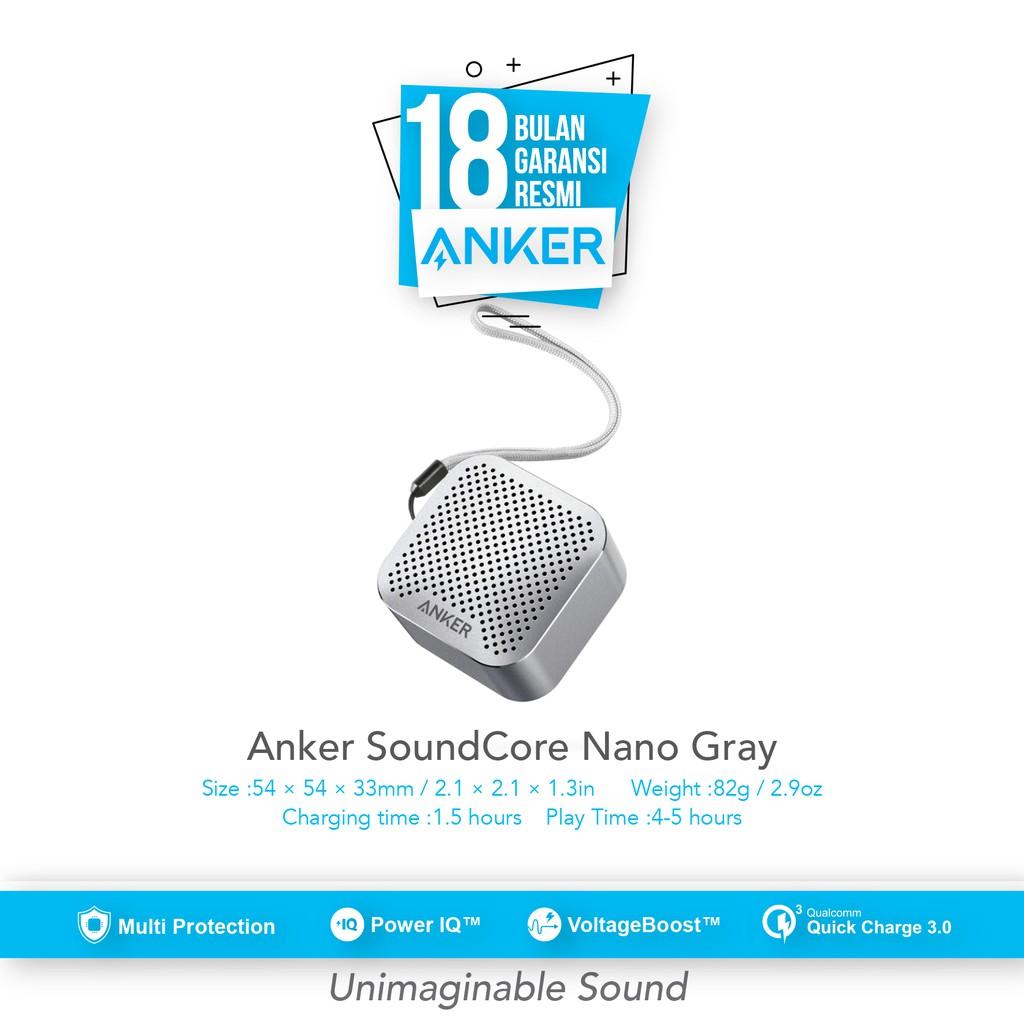 W King S7 Nfc Wireless Waterproof Outdoor Speaker Shopee Indonesia Bluetooth Logitech X50 Garansi Resmi