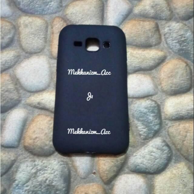 Case Boneka Samsung J1 Ace J1Ace Softcase Boneka Intip Casing Cover Hp  Karakter Terbaru  15c59c8c12