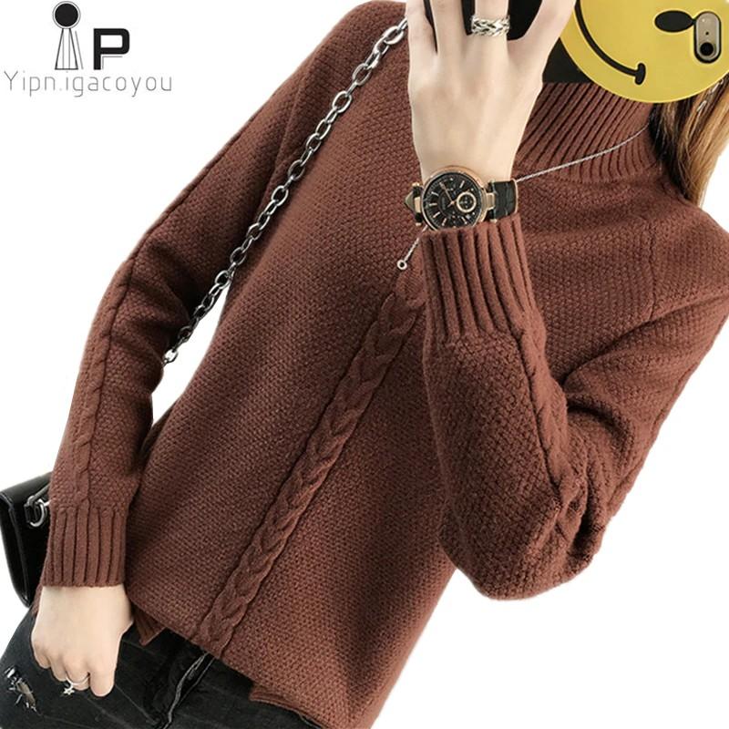 Ss CARDY VALEN soft bebitery sweater wanita murah hitam marun navy simple dingin hangat cewek gaul