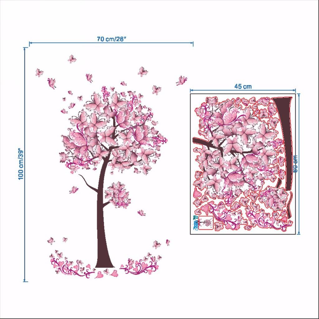 Pink Butterfly Design Garden Sprayer For Children