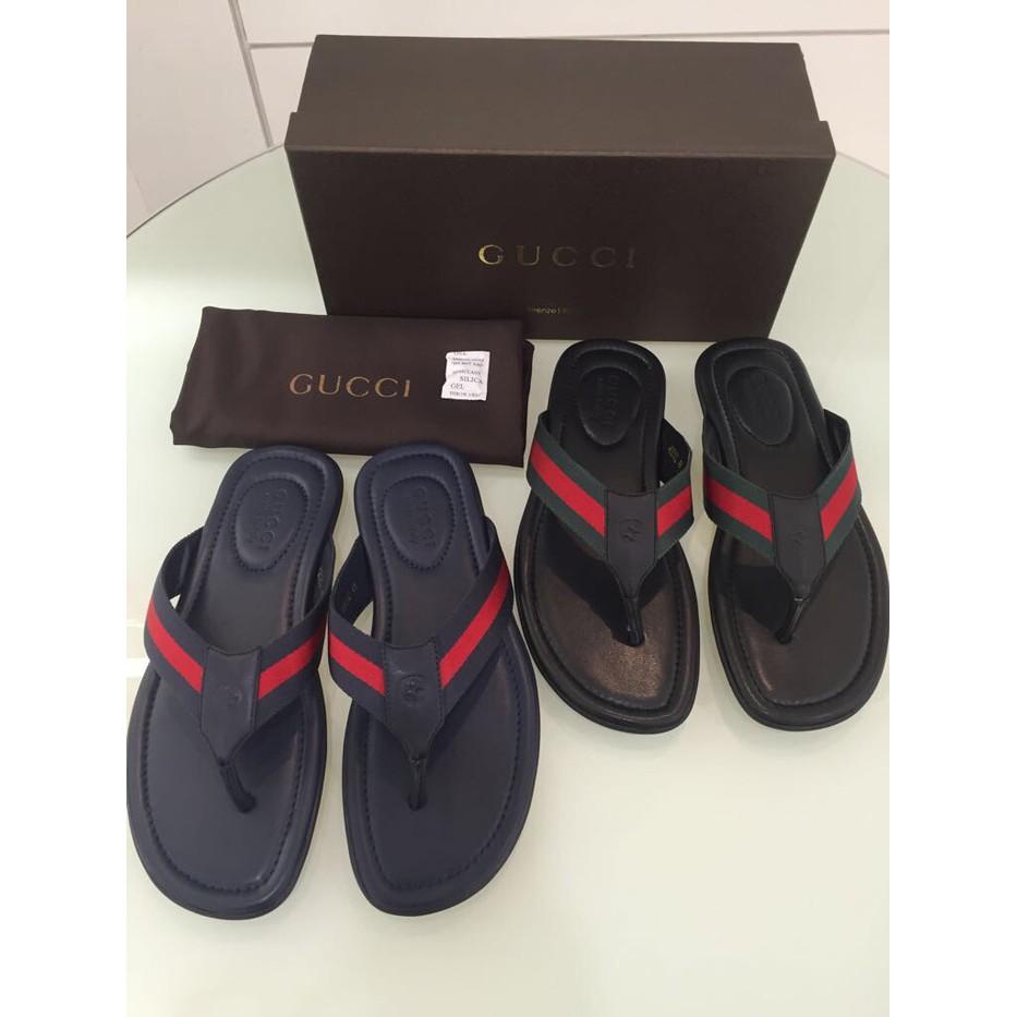 Sandal Slop On Nike Biru Harga Terkini Dan Terlengkap Indonesia Dr Kevin Men Sandals 97206 White Putih 40