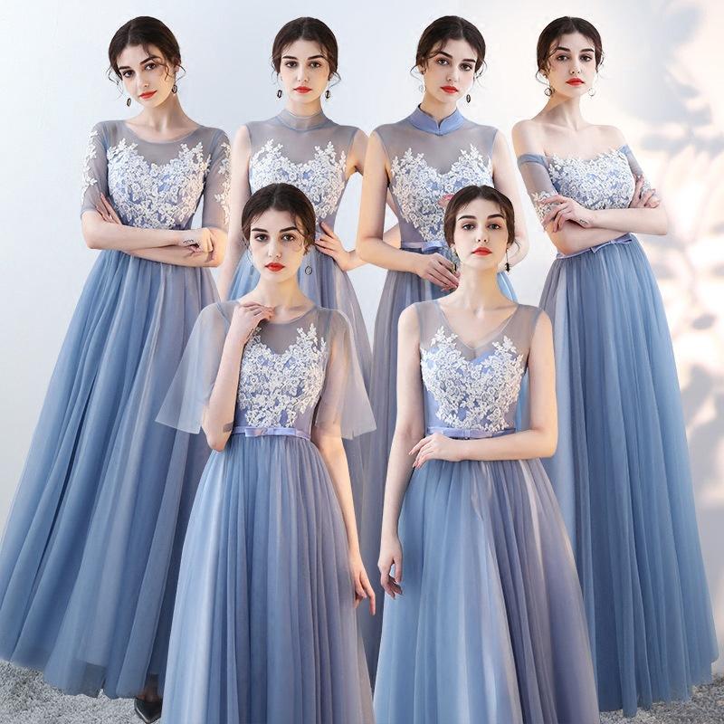 Jawaban Untuk Pertanyaan Umum Tentang Gaun Prom
