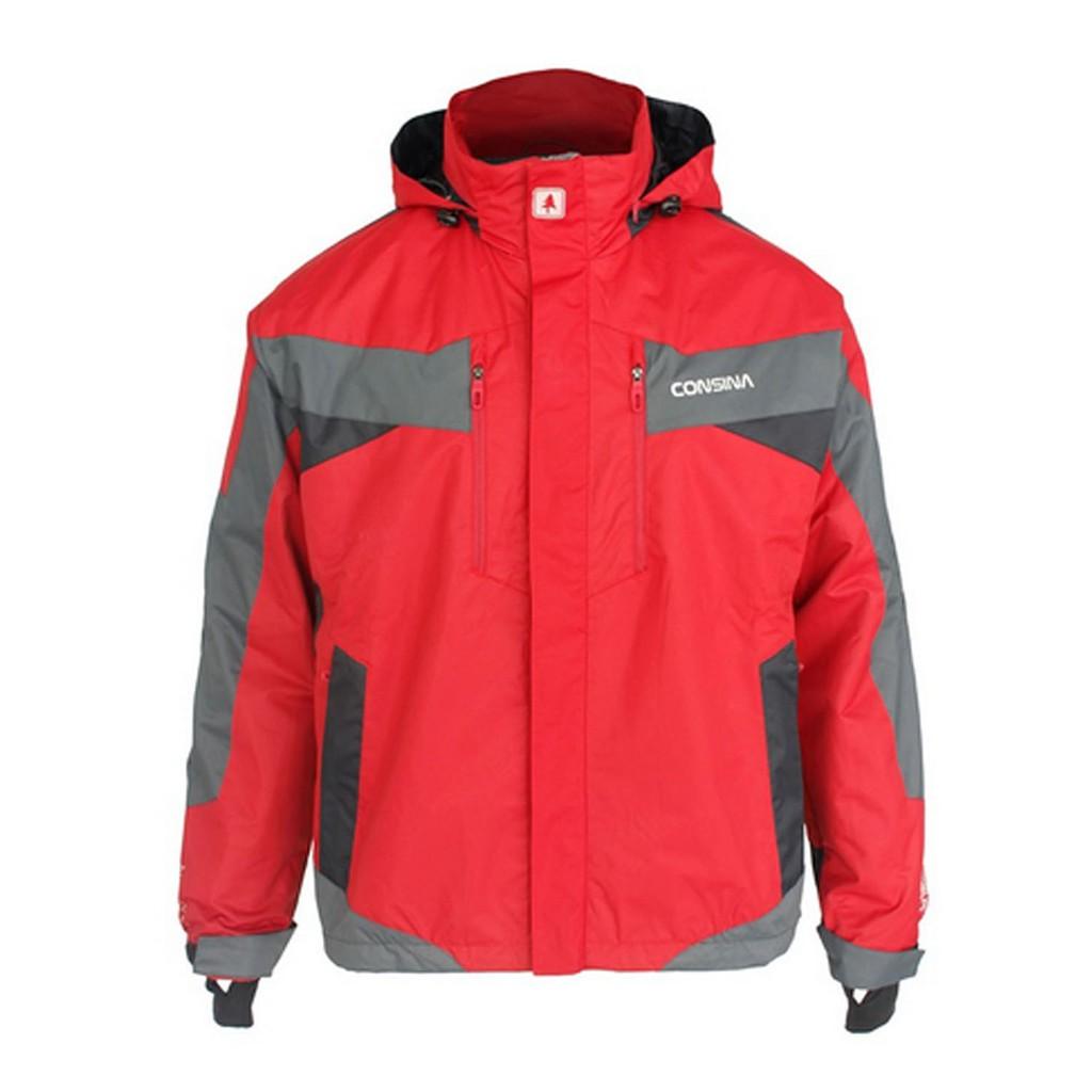 jacket consina - Temukan Harga dan Penawaran Olahraga Gunung Online Terbaik  - Olahraga   Outdoor Januari 2019  34aa07534a