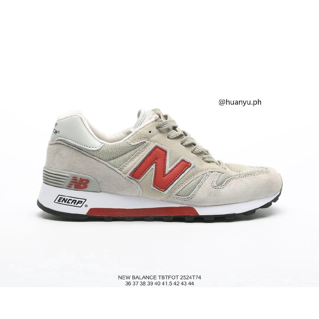 New Balance 1300 NB1300 Sepatu Olahraga Lari Luar sepatu joging