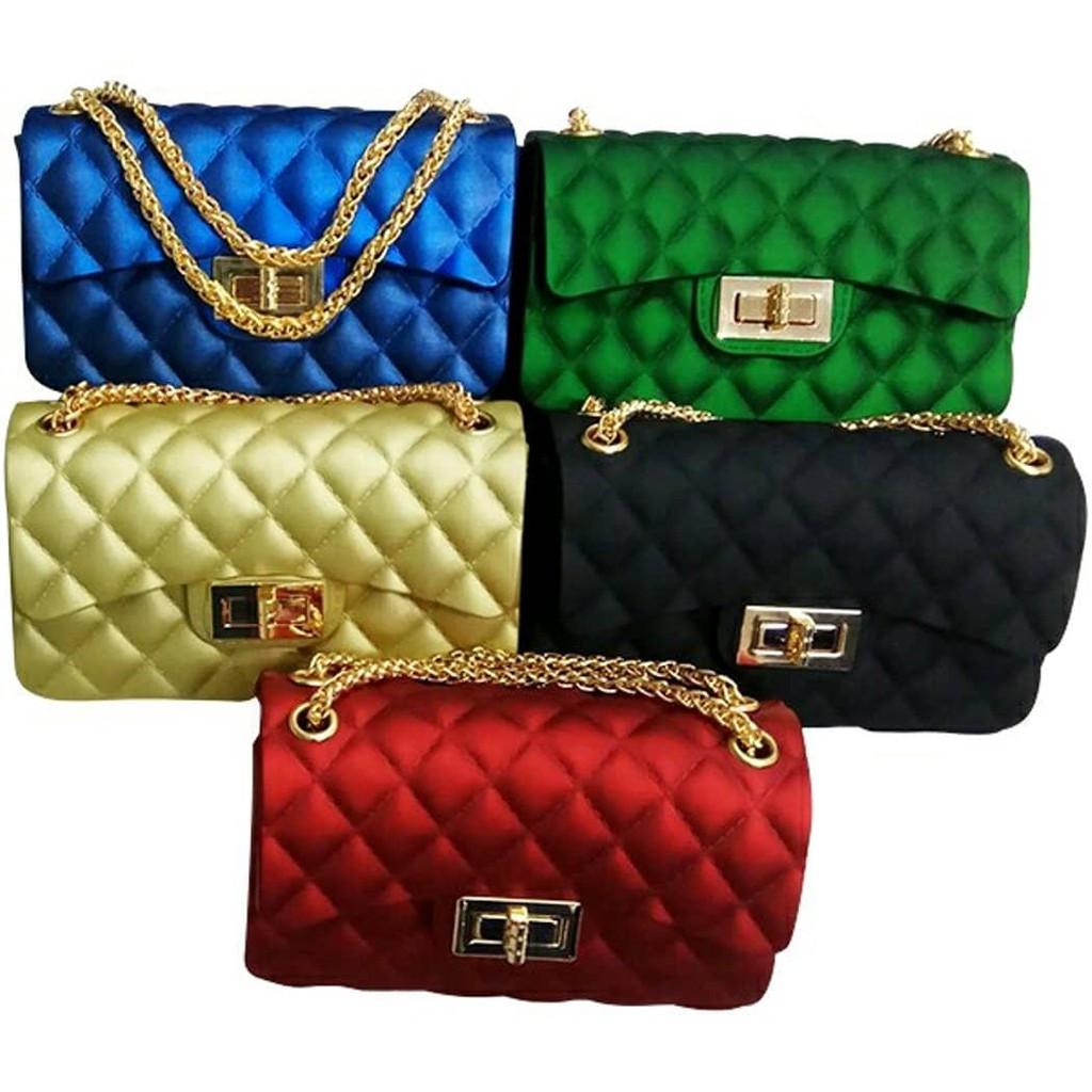 Jual Produk Tas Wanita Online Shopee Indonesia Wallet Bag  Ter Terlaris Di Bandung