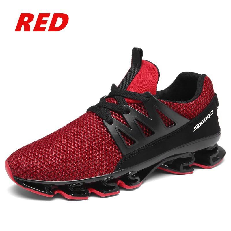Sepatu Voli Runing Asics Gel Murah  6b04c10639