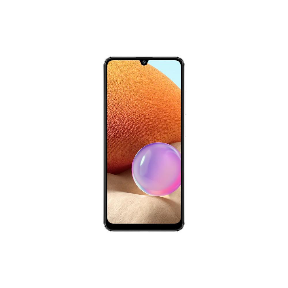 Samsung Galaxy A32 Awesome White 6/128 GB