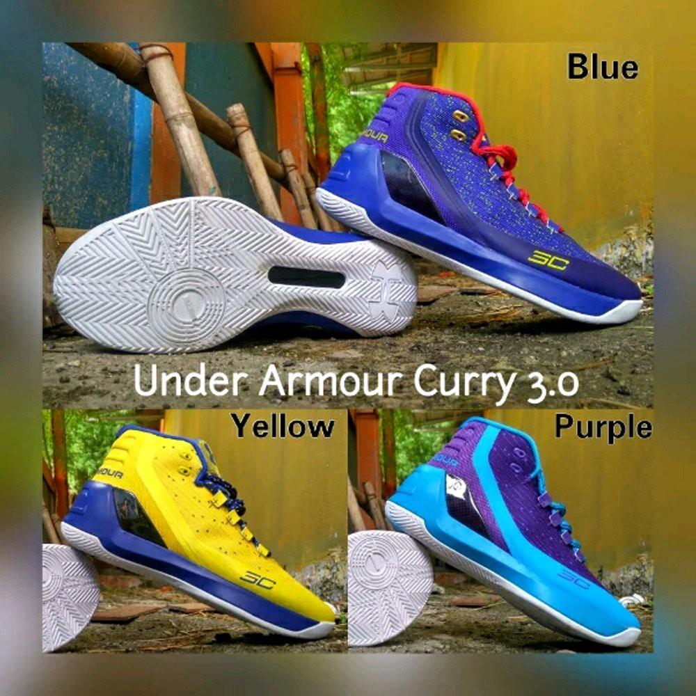 5ee8f1eac5f25 sepatu basket lebron - Temukan Harga dan Penawaran Sepatu Olahraga Online  Terbaik - Olahraga   Outdoor Mei 2019