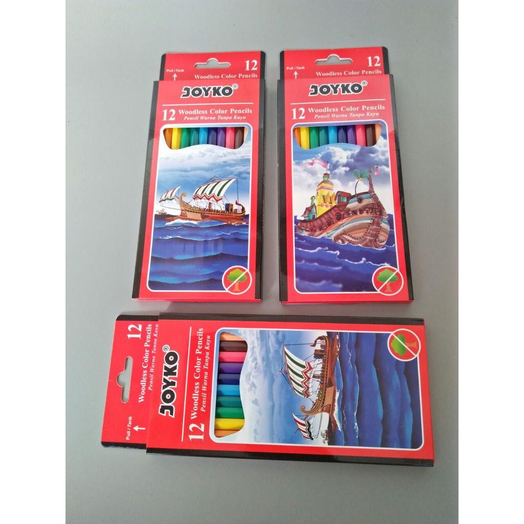 Drawing Set Komplit Cat Air, Spidol Warna, Crayon, Pensil Warna | Shopee Indonesia
