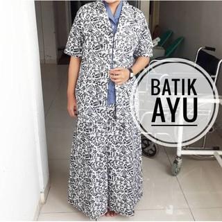 Premium Baju Seragam Ibi Lapangan Pin Ibi Terbaru Shopee Indonesia