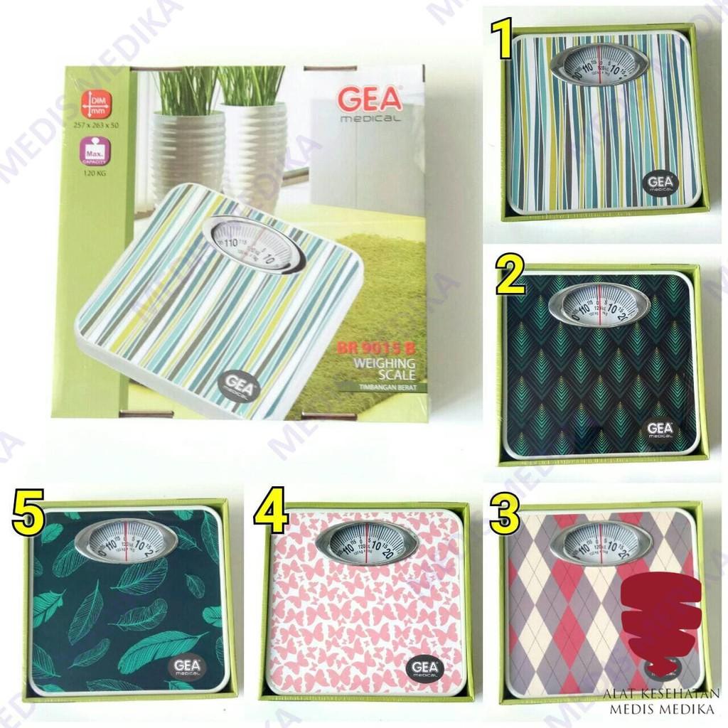 Alat Easy Touch Gcu 3in1 Test Gula Darah Asam Urat Kolestrol Nesco Glucose Strip Cek Refill Isi 25 Stick Easytouch Shopee Indonesia