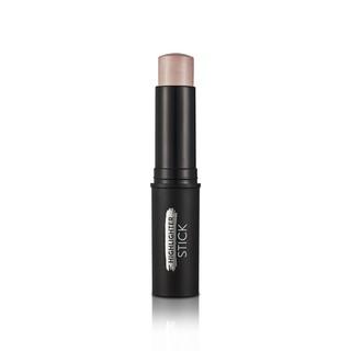 Flormar Highlighter Stick - 02 Medium Rose thumbnail