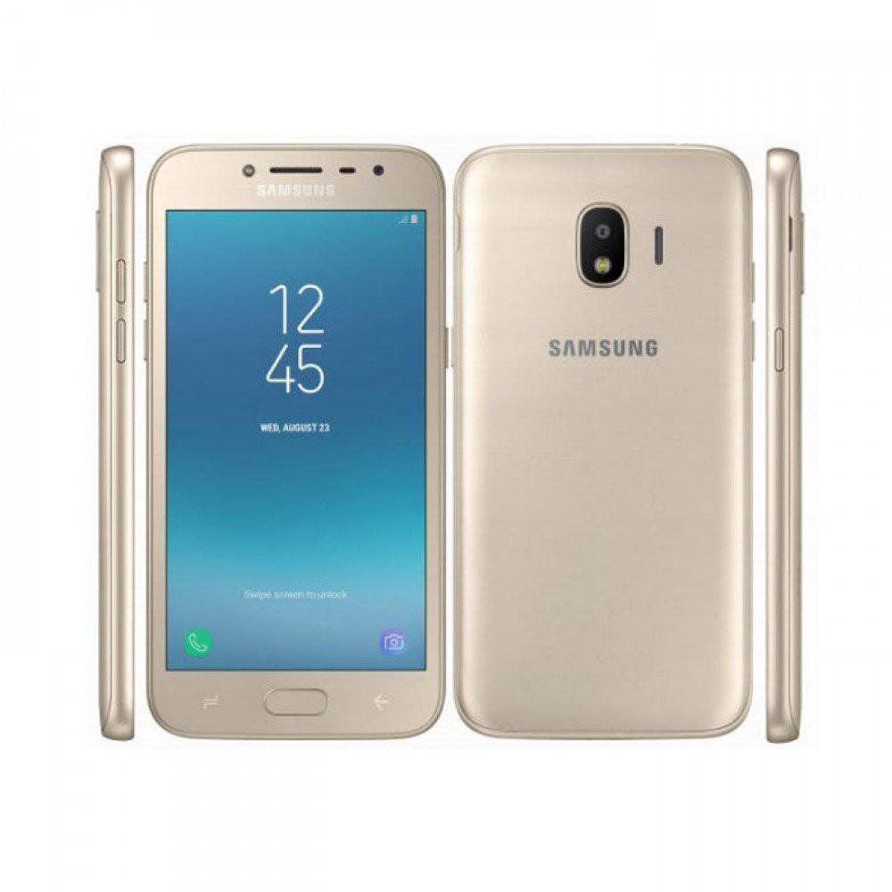 Samsung Galaxy J8 2018 Purple Shopee Indonesia A6 3gb 32gb Resmi Sein