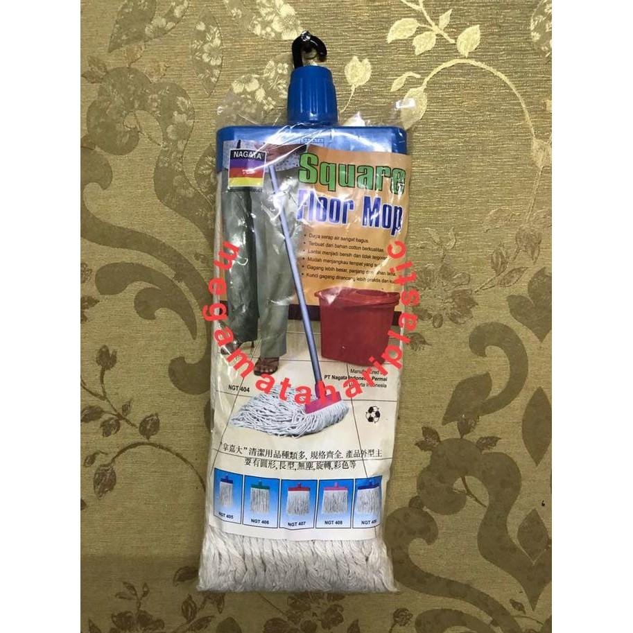 Dijamin Murah Pel Strip Hijau Refill Scotch Brite Id731 Shopee 3m Katun Bulat Refil Id 71 Indonesia