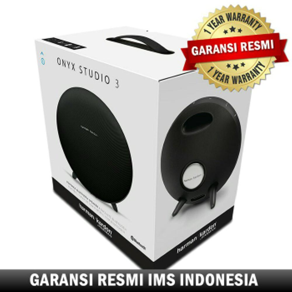 Altec Lansing Imw258 Waterproof Garansi Resmi Ims Speaker Shopee Bluetooth Logitech X50 Indonesia