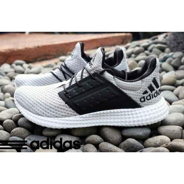 0f20896b7 Sepatu Sport Pria Nike Air Pegasus