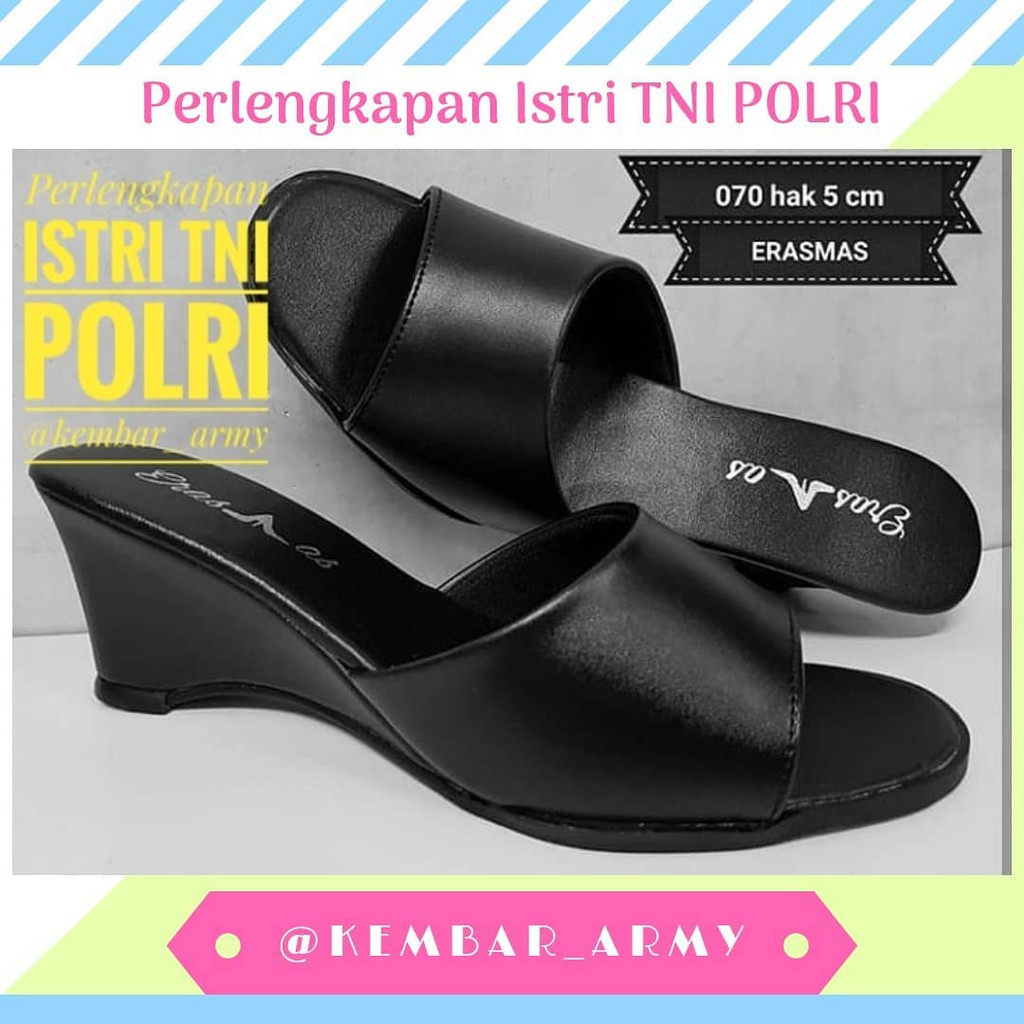 Sendal Slop Temukan Harga Dan Penawaran Online Terbaik Sepatu Zeintin Wanita  Ax21 Cream Oktober 2018 Shopee e65014e838
