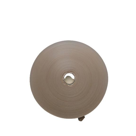 Gummed tape - isolasi veneer/plywood