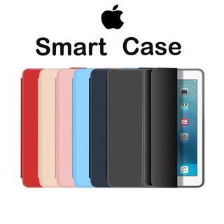 Smart Case iPad Pro iPad Air iPad Mini iPad 2 3 4 iPad 11 The New iPad Stand Flip Case Cover iPad