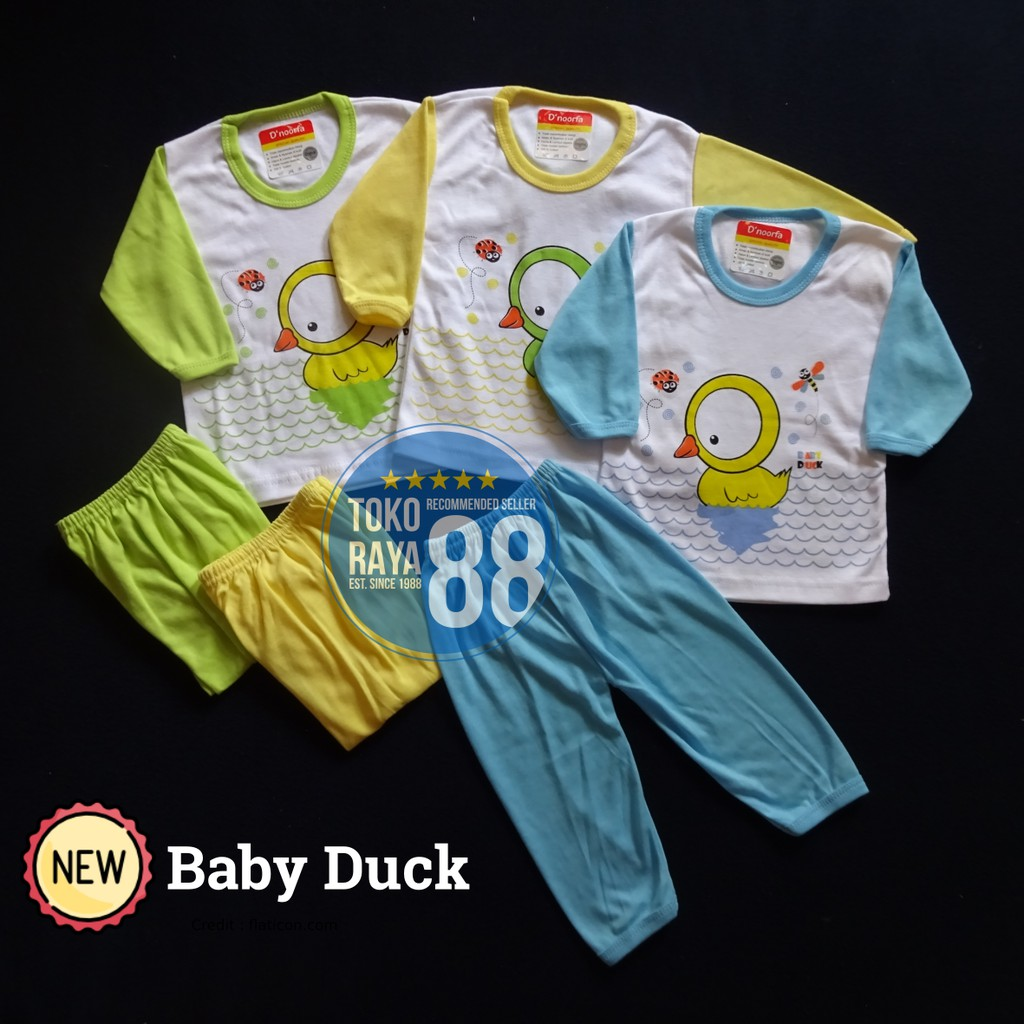 Spy24 Piyama Setelan Baju Panjang Bayi Motif Kumis Yeiko Tidur Spy46 Newborn Poppy Shopee Indonesia