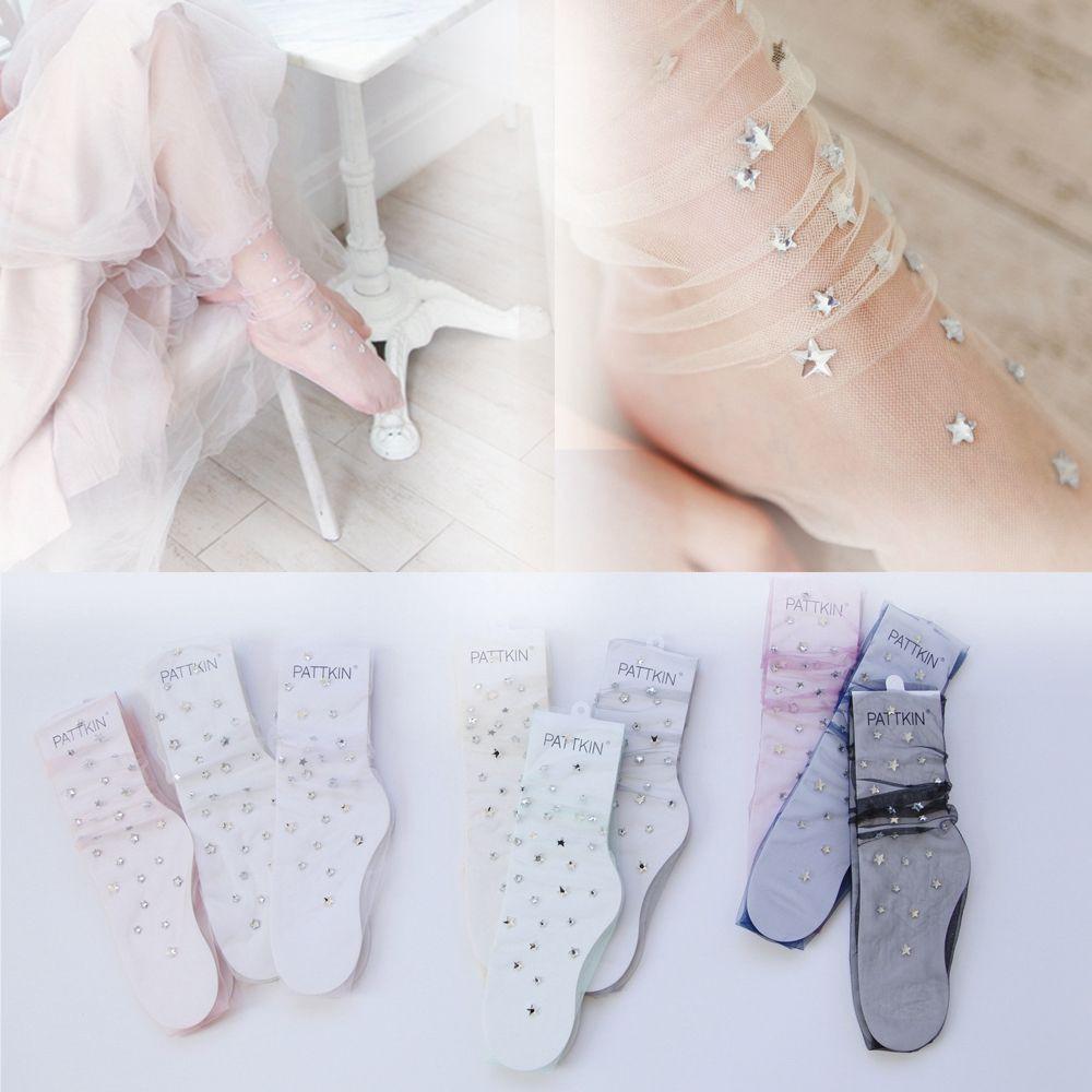Dapatkan Harga Kaos Wanita Diskon Shopee Indonesia Kaki Sorex W5711 Invisible Socks