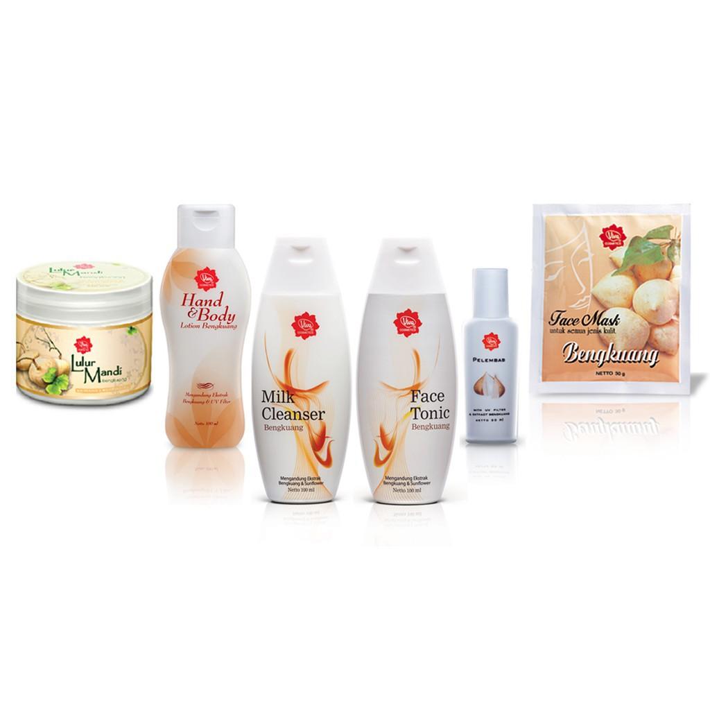 Mustika Ratu Best Seller Perawatan Tubuh Zaitun Body Lotion 150ml Wanita 28 Kaplet Melembabkan Antioksidan Bahanalami Shopee Indonesia