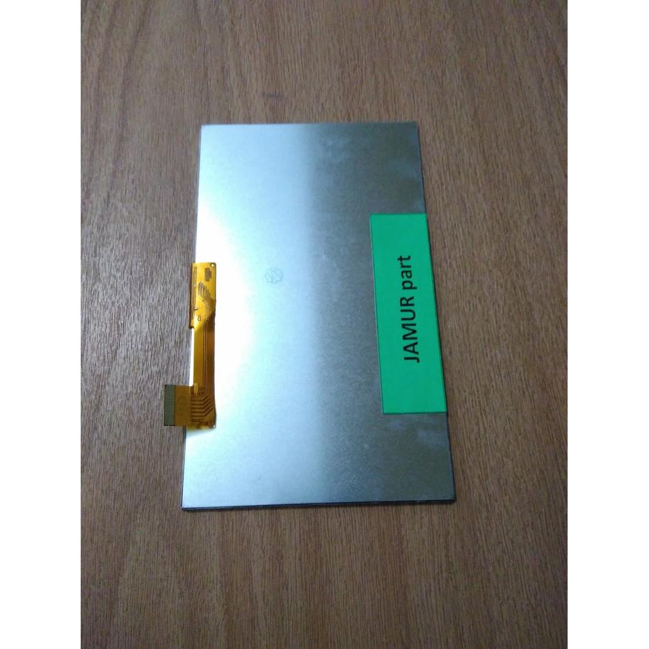 Lcd Advan T1g I7d S7 S7c Origina Shopee Indonesia Tablet Plus S7a
