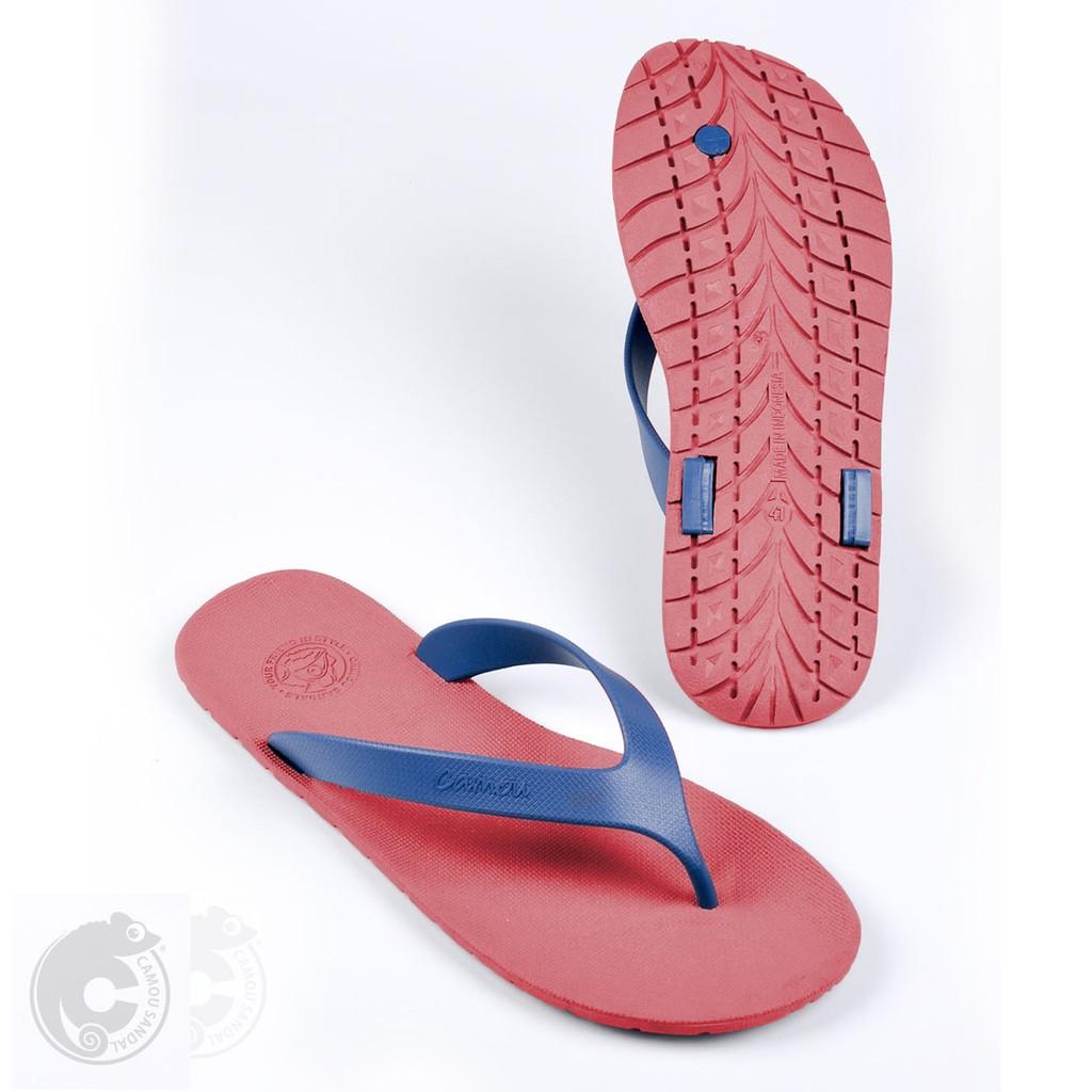 Sepatu Sandal Wanita Temukan Harga Dan Penawaran Online Dr Kevin Men Sandals 97196 Mocca Cokelat Tua 40 Terbaik Pria November 2018 Shopee Indonesia