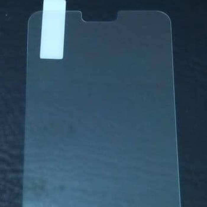 HMC Asus Zenfone Max M1 / Zb555kl Tempered Glass Class Pro A 2.5D - Clear   Shopee Indonesia