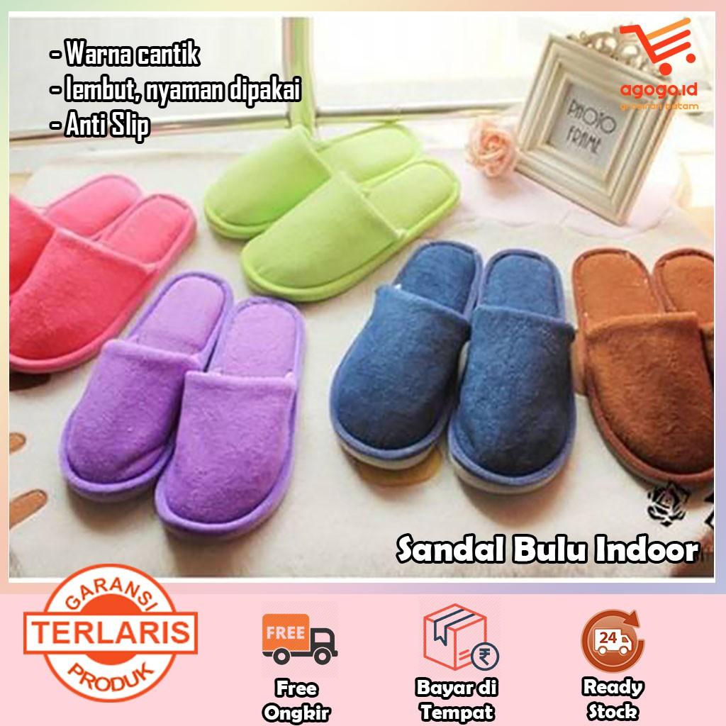 sandal kamar - Temukan Harga dan Penawaran Flip Flop & Sandals Online Terbaik - Sepatu Wanita Mei 2019   Shopee Indonesia