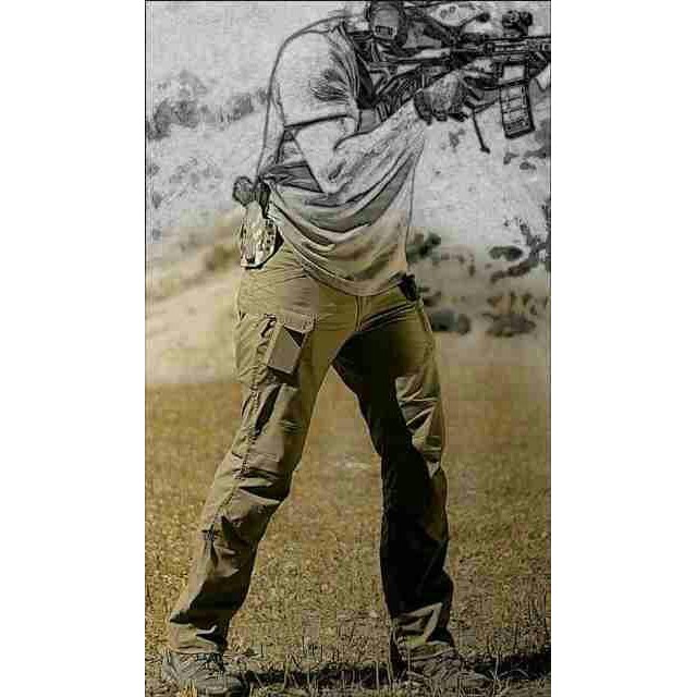 76576251657 READY BAGUS BERKUALITAS TINGGA MURAH T tactical pants blackhawk NEW  TERLARIS TERBARU