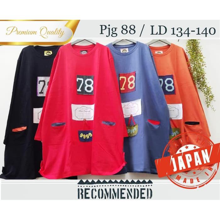 Toko Online Baju branded Murah  d97231ba17