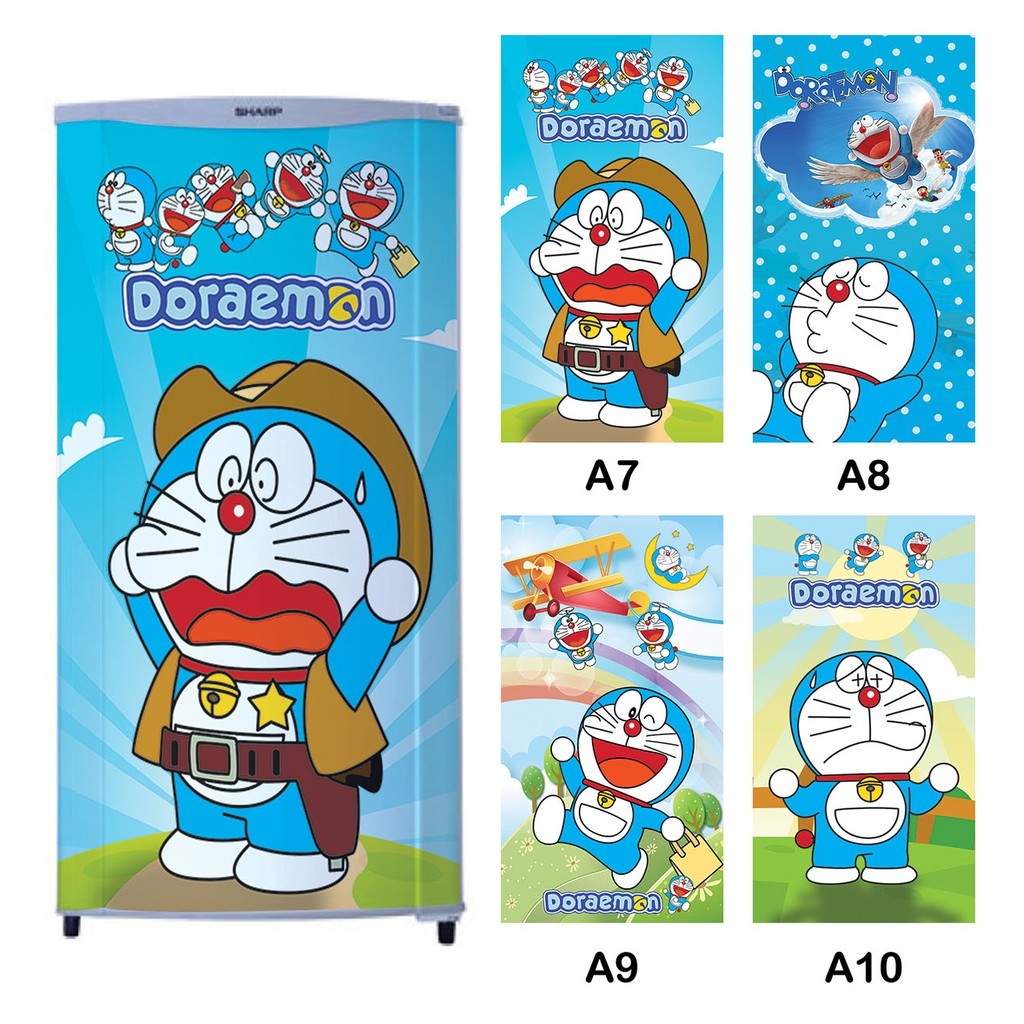 Gambar Doraemon Ter Lucu Kumpulan Gambar