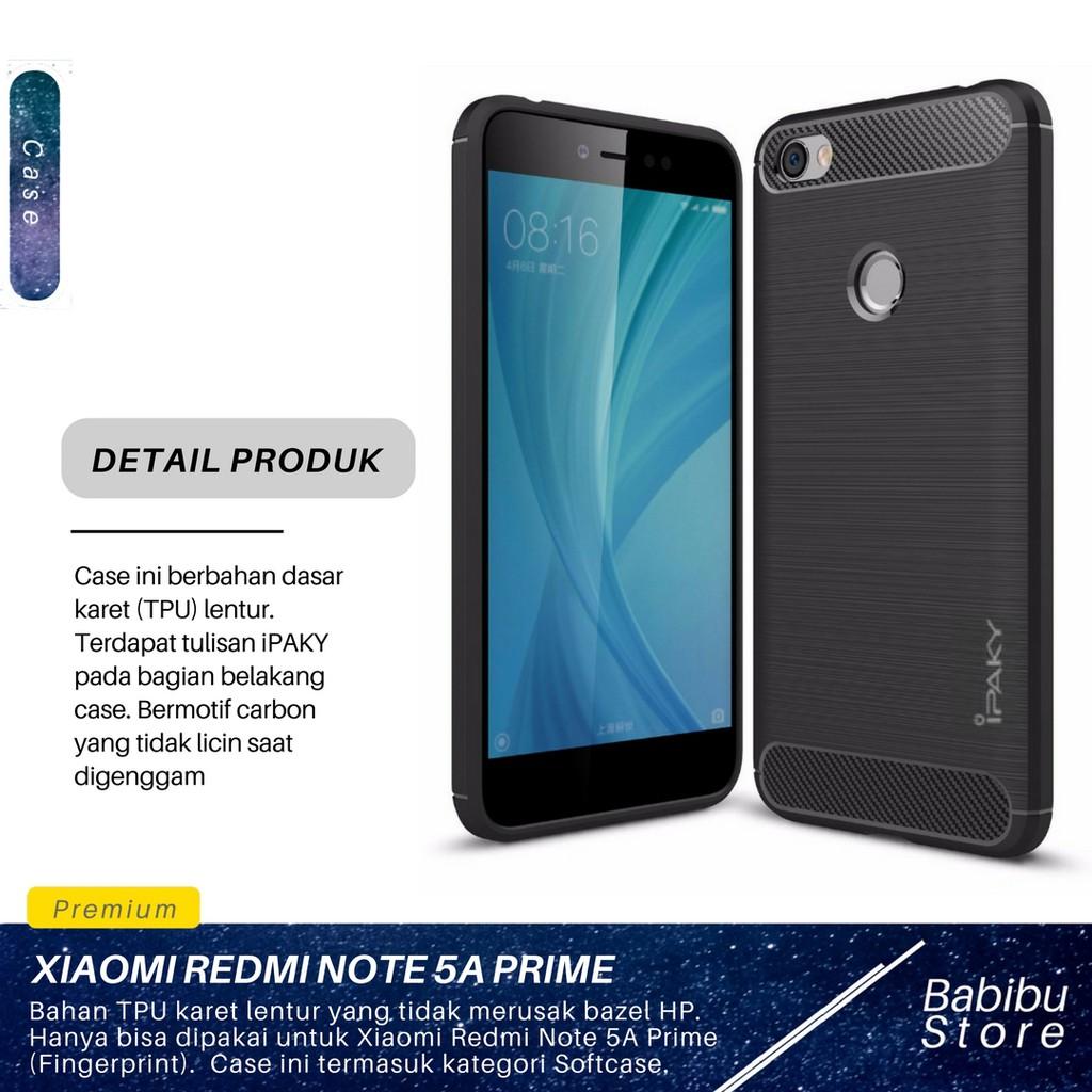 Dapatkan Harga Undefined Diskon Shopee Indonesia Case Anti Crack Xiaomi Redmi Note 5a No Fingerprint