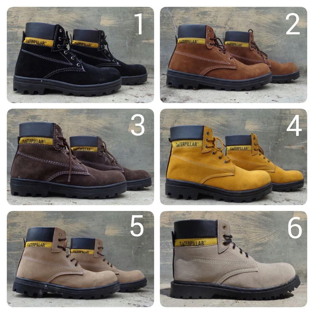 Sepatu League Kumo Camo Grey Pria Lari Legas Series Koga La Black Green Shopee Indonesia
