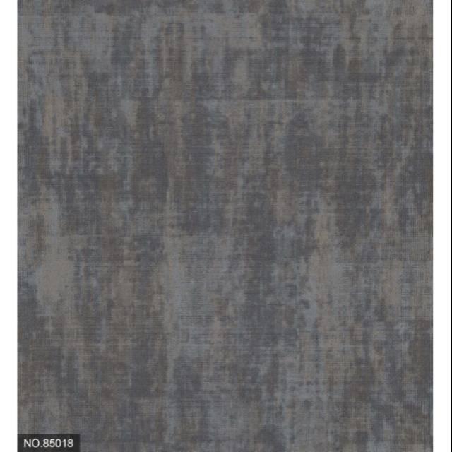 Wallpaper Dinding Polos Hitam Abstrak Ke Abu Abuot85018