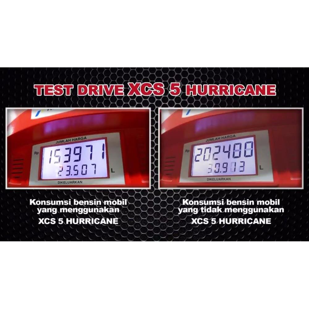 Sn Hurricane Xcs 4 Original Xcs4 Go Xcs5 Xcs7 Xcs3 Xcsgo Garansi Mitsubishi Strada Double Cabin 2010 Karpet Mobil Comfort Deluxe 12mm Car Mat Full Set 5 Tahun Tambah Shopee Indonesia