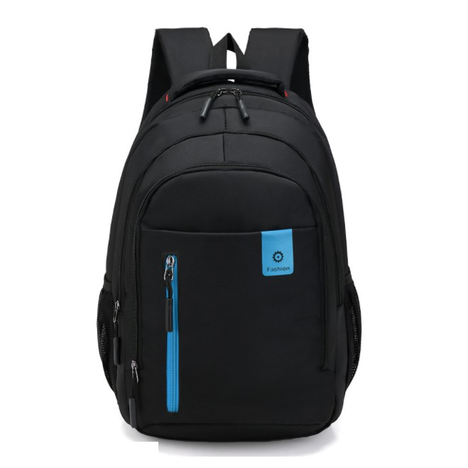 Martin Versa Tas TRW4 Backpack Ransel Impor Import Pria & Wanita Kanvas Laptop Macbook | Shopee