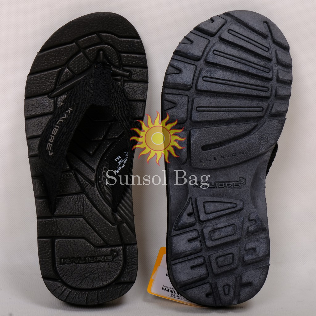 Suzuran Sandal Gunung Cross Thumb Mr1 Black Shopee Indonesia Mr2 Brown