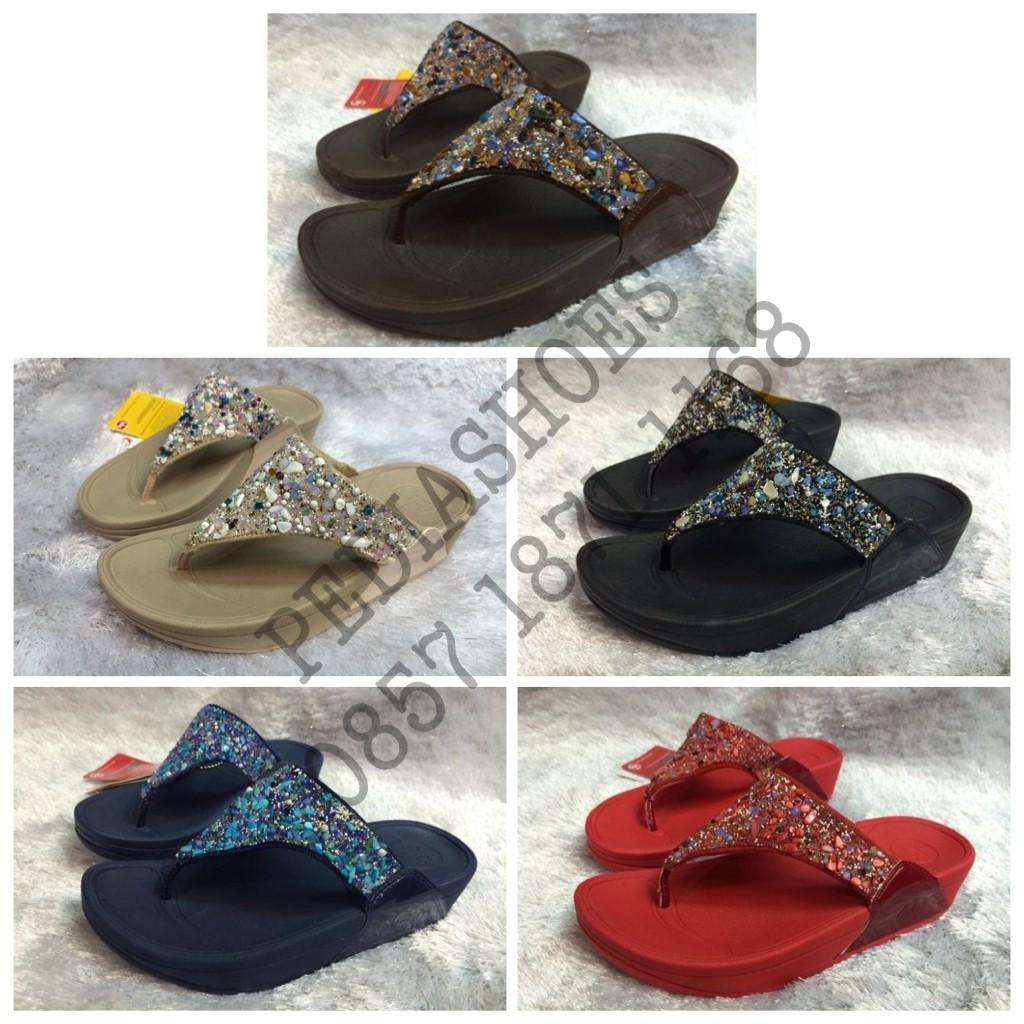Sabertooth Sandal Gunung Traventure Intera Blushenta Size 32 S D 47 Spectra All Series Hitam Tali P Fashion Cewek T5b3 Shopee Indonesia