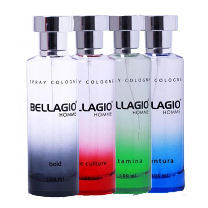 Parfum Cowo Pria Sauvage Christian Dior Eau De Perfume 100ml