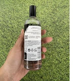 Sale The Body Shop Japanese Cherry Blossom Body Mist 100 Ml Shopee Indonesia