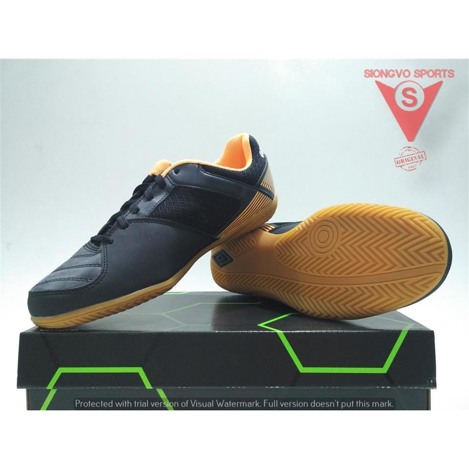 sepatu umbro - Temukan Harga dan Penawaran Sepatu Olahraga Online Terbaik -  Olahraga   Outdoor Januari 2019  61c59c8455