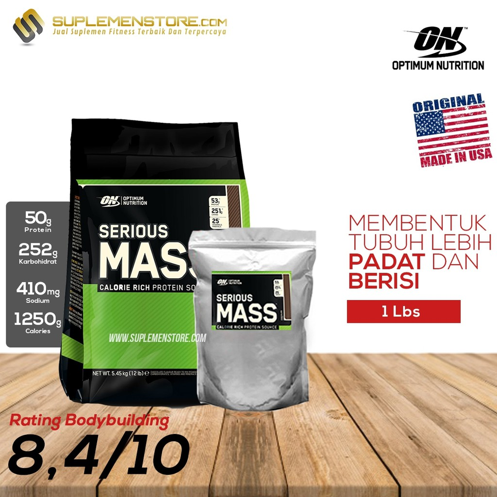 Optimum Nutrition Whey Gold Standard 100 5 Lbs 5lbs 5lb On Wgs Lb Protein Isolate Shopee Indonesia