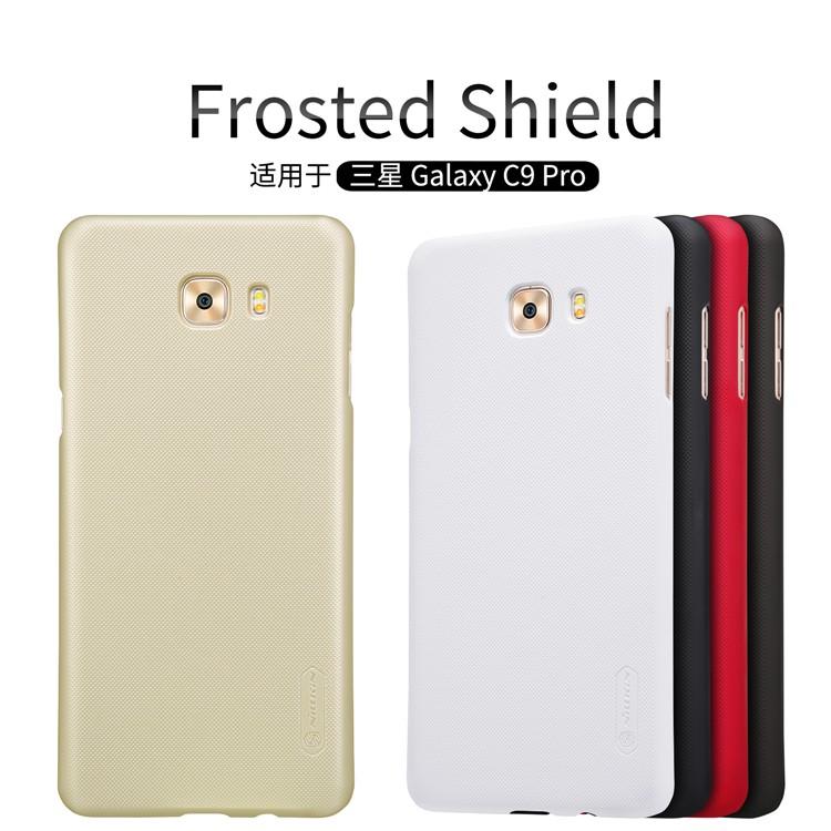 NILLKIN Super Shield Hardcase 1mm ORIGINAL for LG V20 free NILLKIN Screen Protector | Shopee Indonesia