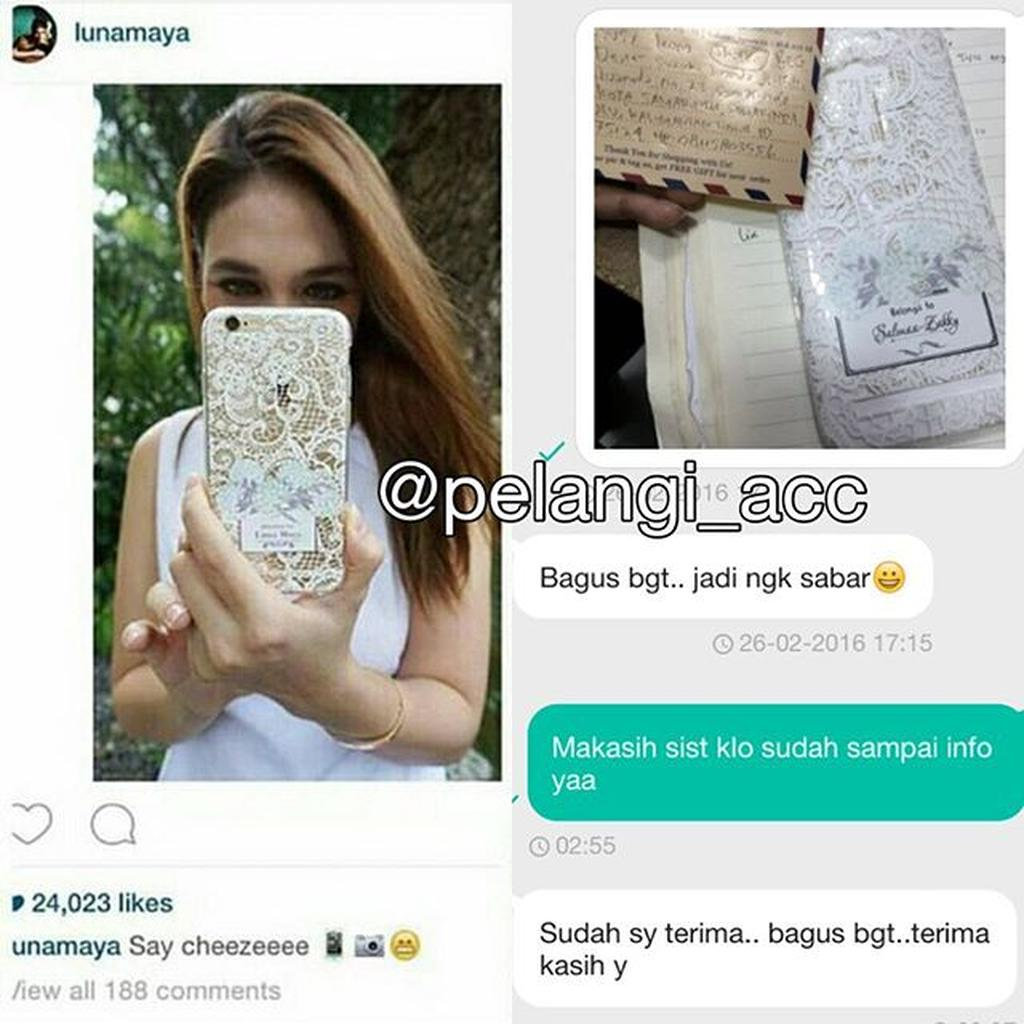 Flip Cover Samsung Note 8 Mirror Case Elegan