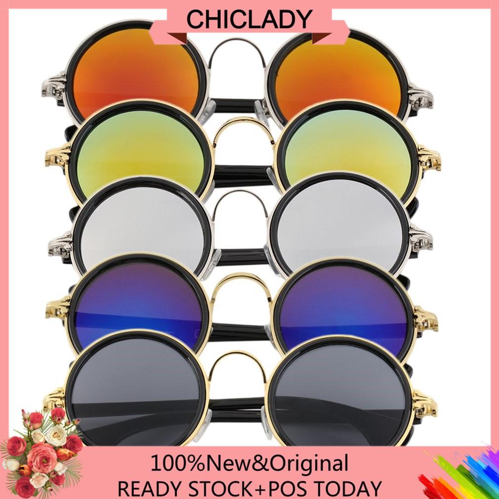 Kacamata fashion wanita dan pria   kacamata gaya   kacamata import   kacamata  murah  a19ed3b31d