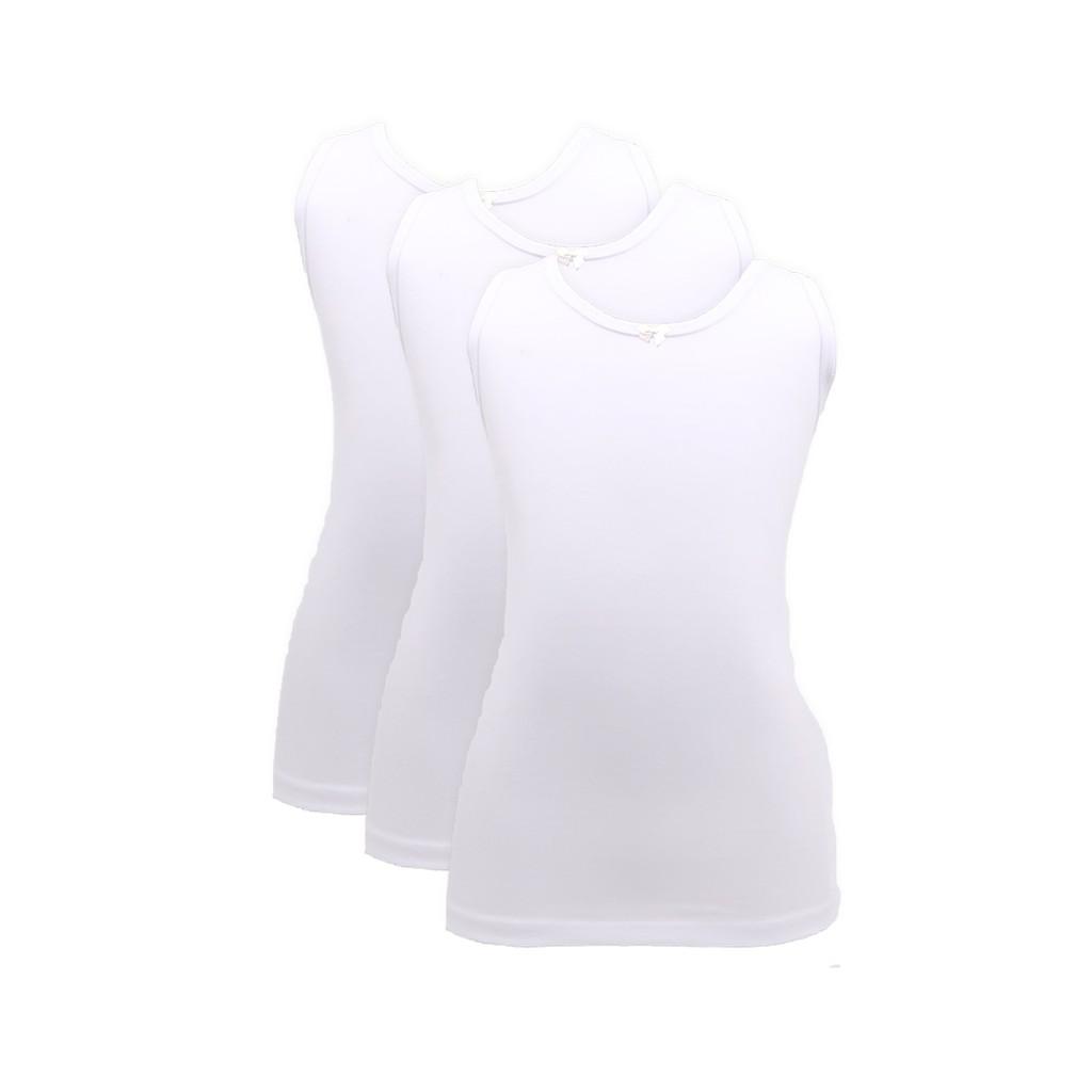 Info Harga Fly Kids T Shirt Kaos Anak Laki Atasan Fkb 3093 Emba Jeans Inoray Jacket Warna Stone Tembaga Xl Nbaby Singlet Bayi Bba 3174 3 Pcs Shopee Indonesia